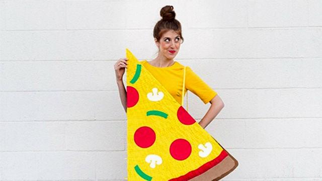 diy-costume-today-151030-tease_f020f6dc3e3dce18b14fddb6964fb77fpixlr