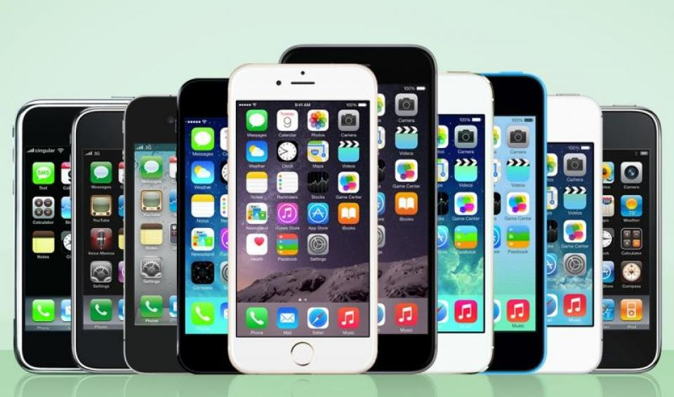 Apple-has-announced-13-models-of-iPhones